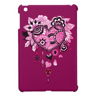 Dreamcatcher Case For The iPad Mini