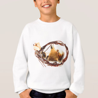 Dreamcatcher Clothing Sweatshirt