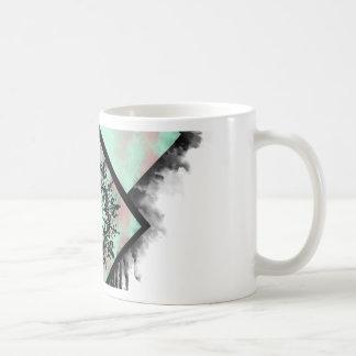 Dreamcatcher Coffee Mug