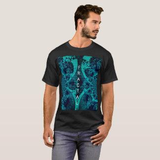 DreamCatcher-Fractal T-Shirt
