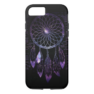 DreamCatcher Infinity iPhone 8/7 Case