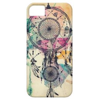 Dreamcatcher iPhone 5 Cover