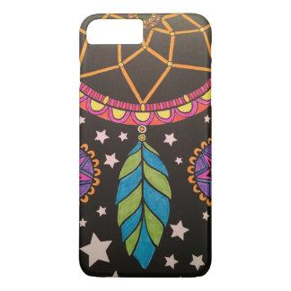 Dreamcatcher iPhone 7/8 Plus Slim Case