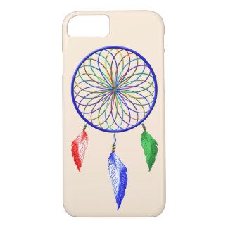 dreamCatcher iPhone 8/7 Case