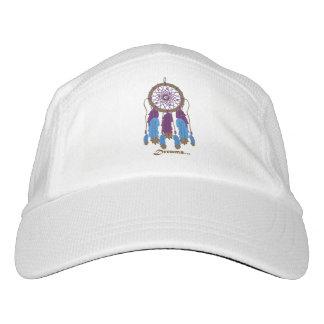 Dreamcatcher Knit Ball Cap