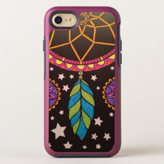 Dreamcatcher Otterbox iPhone Case for iPhone 7/8