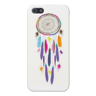Dreamcatcher Phone Case Case For The iPhone 5