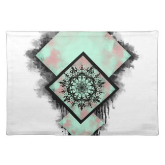 Dreamcatcher Place Mat