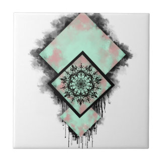 Dreamcatcher Tile