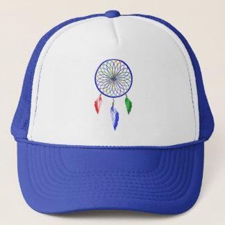 dreamCatcher Trucker Hat
