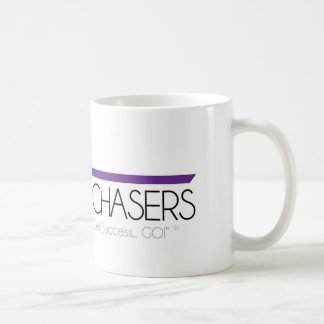 DreamChasers Coffee mug