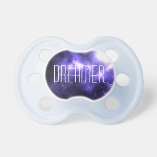 Dreamer Pacifier