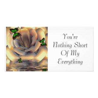 Dreamer Photo Cards