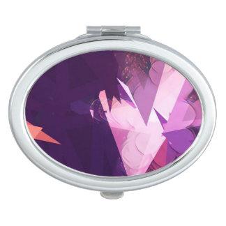 Dreamer Vanity Mirror