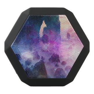 Dreamer's Cove Black Bluetooth Speaker