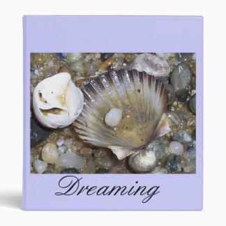 Dreaming Binder