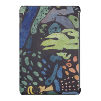 Dreaming Children iPad Mini Case