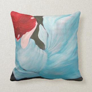 Dreaming Cushion