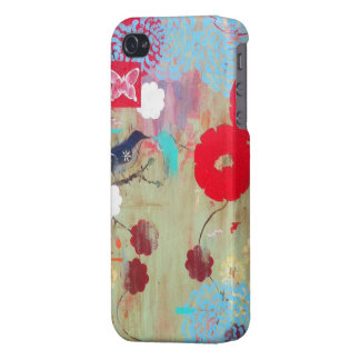 Dreaming of You iPhone 4 Case