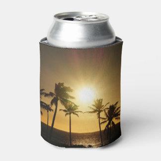 Dreaming the Day Away Can Cooler