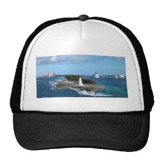 Dreaming Trucker Hat
