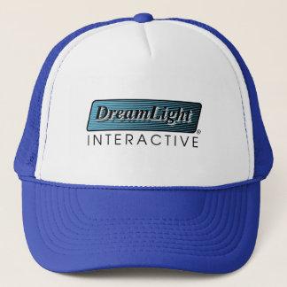 DreamLight® Logo Hat