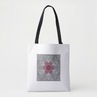 Dreamlike sends it 1 tote bag