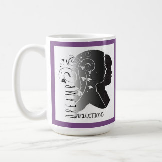 Dreamr Mug
