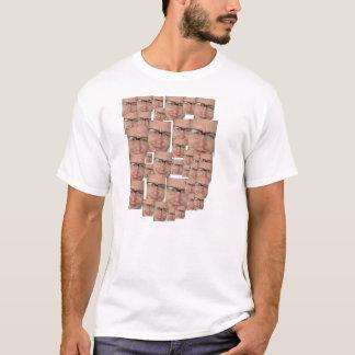 DREAMS DO COME TRUE T-Shirt