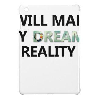 DREAMS iPad MINI CASE