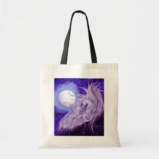 dreams_of_life_and_song_by_pegacorna2-d21vevz tote bag