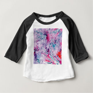 Dreams of Spring Baby T-Shirt