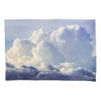 Dreams soft pillowcase
