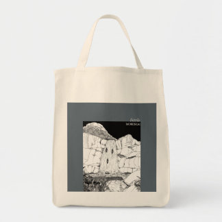"""Dreamscape One"" Tote, ver. V Tote Bag"