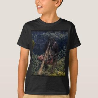 Dreamtime T-Shirt