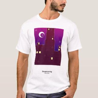 Dreamweaving Apparel T-Shirt