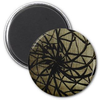 Dreamweb Fridge Magnets
