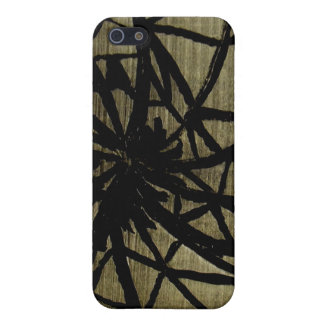 Dreamweb iPhone 5/5S Case