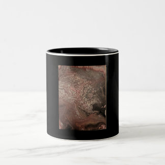DreamWine Mug