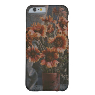 Dreamy Daisies Barely There iPhone 6 Case