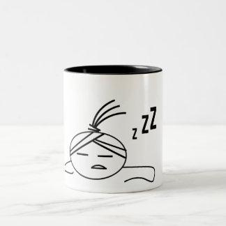 Dreamy mug