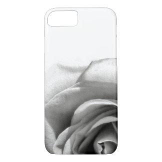 Dreamy petals iPhone 7 case