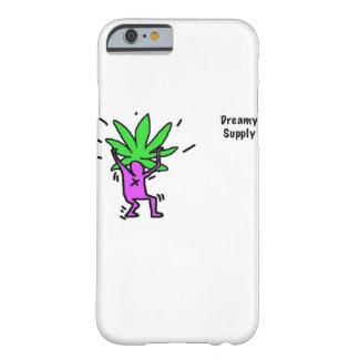 DreamySupply Going Green IPhone 6/6s Case