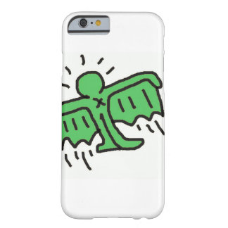 DreamySupply SuperFly Pop Art IPhone 6/6s Case