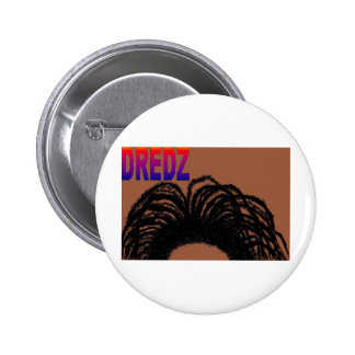 dredz 2 inch round button
