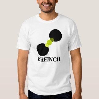 DREINCH Alignment T-Shirt