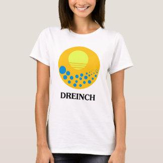 DREINCH Awaken Women's T-Shirt