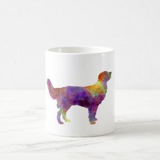 Drentsche Partridge Dog Coffee Mug