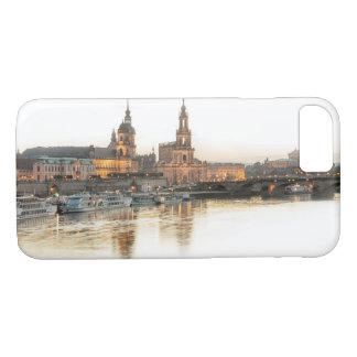Dresden iPhone 8/7 Case