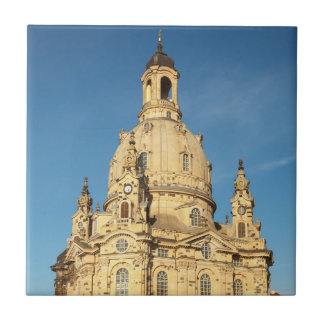Dresden Tile